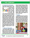 0000071395 Word Templates - Page 3