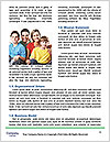 0000071395 Word Templates - Page 4