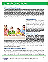 0000071395 Word Templates - Page 8