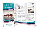0000071396 Brochure Template
