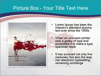 0000071396 PowerPoint Template - Slide 13