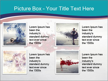0000071396 PowerPoint Template - Slide 14