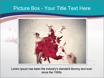 0000071396 PowerPoint Template - Slide 15