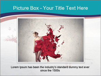 0000071396 PowerPoint Template - Slide 16
