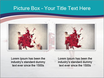 0000071396 PowerPoint Template - Slide 18