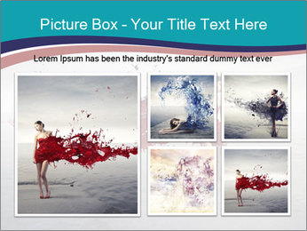 0000071396 PowerPoint Template - Slide 19