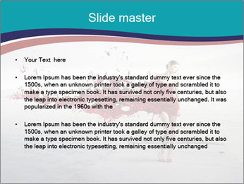 0000071396 PowerPoint Template - Slide 2