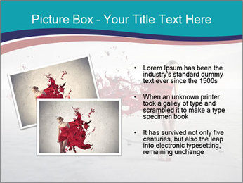 0000071396 PowerPoint Template - Slide 20
