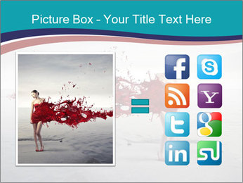 0000071396 PowerPoint Template - Slide 21