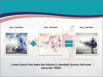 0000071396 PowerPoint Template - Slide 22
