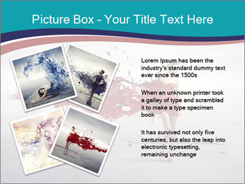 0000071396 PowerPoint Template - Slide 23