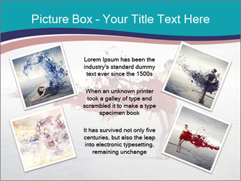0000071396 PowerPoint Template - Slide 24