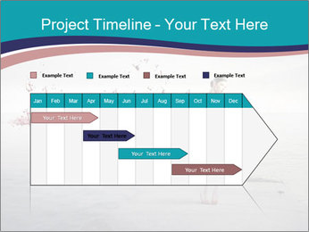 0000071396 PowerPoint Template - Slide 25