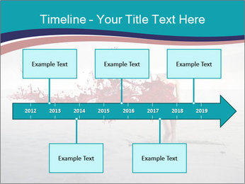 0000071396 PowerPoint Template - Slide 28