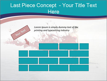 0000071396 PowerPoint Template - Slide 46