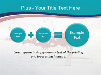 0000071396 PowerPoint Template - Slide 75