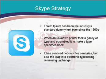 0000071396 PowerPoint Template - Slide 8