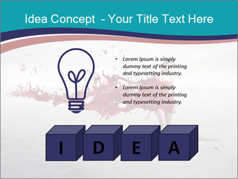 0000071396 PowerPoint Template - Slide 80