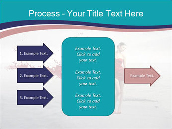0000071396 PowerPoint Template - Slide 85