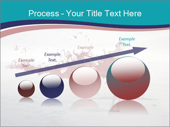 0000071396 PowerPoint Template - Slide 87