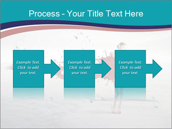 0000071396 PowerPoint Template - Slide 88