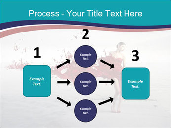 0000071396 PowerPoint Template - Slide 92