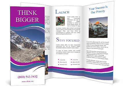 0000071397 Brochure Template