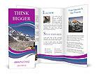 0000071397 Brochure Templates
