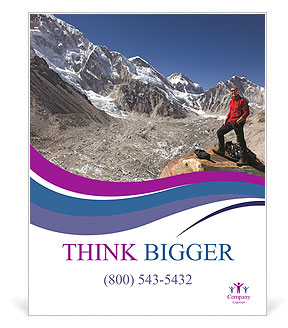 0000071397 Poster Template
