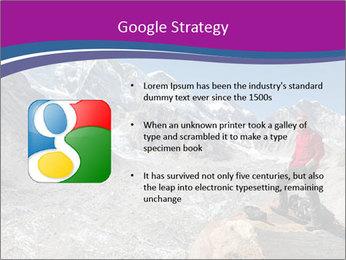 0000071397 PowerPoint Templates - Slide 10