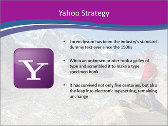 0000071397 PowerPoint Templates - Slide 11
