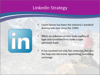 0000071397 PowerPoint Templates - Slide 12