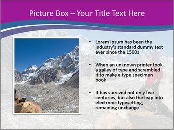0000071397 PowerPoint Templates - Slide 13