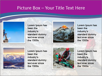0000071397 PowerPoint Template - Slide 14