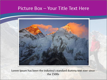 0000071397 PowerPoint Templates - Slide 15