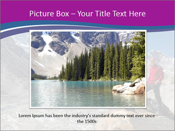 0000071397 PowerPoint Templates - Slide 16
