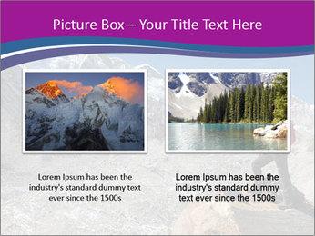 0000071397 PowerPoint Templates - Slide 18