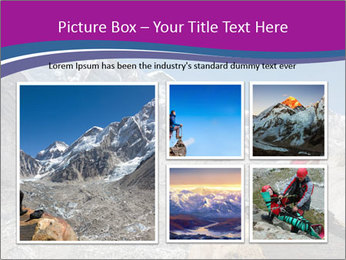 0000071397 PowerPoint Template - Slide 19