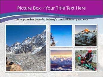 0000071397 PowerPoint Templates - Slide 19