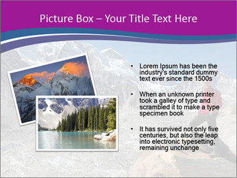 0000071397 PowerPoint Templates - Slide 20