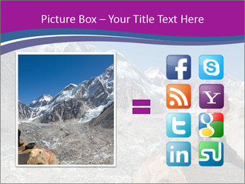 0000071397 PowerPoint Template - Slide 21