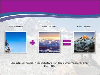 0000071397 PowerPoint Template - Slide 22