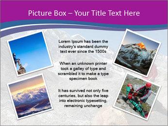 0000071397 PowerPoint Templates - Slide 24