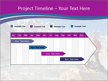 0000071397 PowerPoint Templates - Slide 25