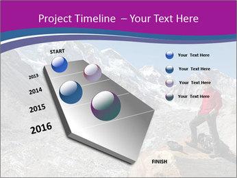 0000071397 PowerPoint Templates - Slide 26
