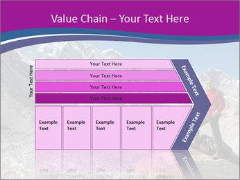 0000071397 PowerPoint Templates - Slide 27