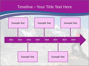 0000071397 PowerPoint Templates - Slide 28