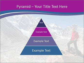 0000071397 PowerPoint Templates - Slide 30