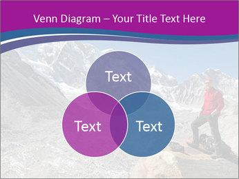 0000071397 PowerPoint Templates - Slide 33