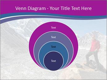0000071397 PowerPoint Templates - Slide 34